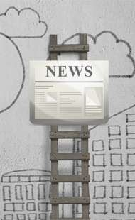 Blog | Neuigkeiten